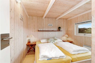 Holiday home, 10-8202, Norlev