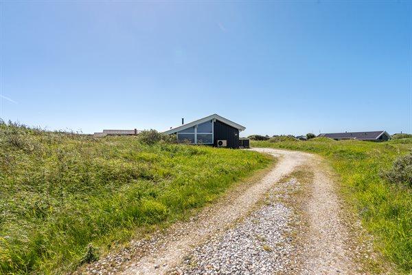 Sommerhus 10-8204