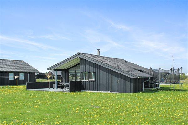 Sommerhus 10-8207