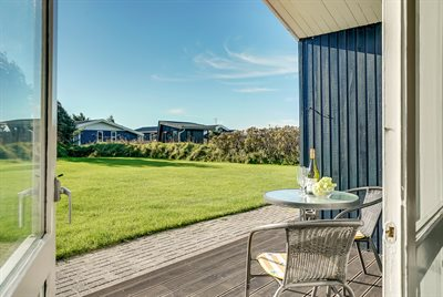 Holiday home, 11-0031, Lonstrup