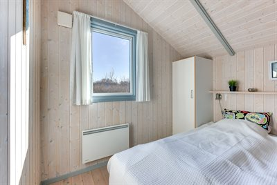 Holiday home, 11-0059, Lonstrup