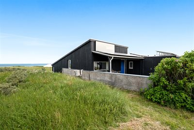 Holiday home, 11-0106, Lonstrup