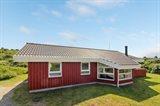 Ferienhaus 11-0129 Lönstrup