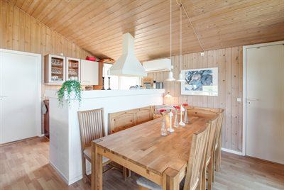 Holiday home, 11-0129, Lonstrup