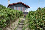 Ferienhaus 11-0146 Lönstrup