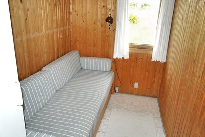 Holiday home, 11-0146, Lonstrup