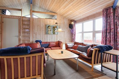 Holiday home, 11-0147, Lonstrup