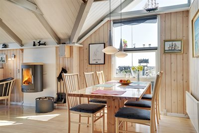 Holiday home, 11-0149, Lonstrup