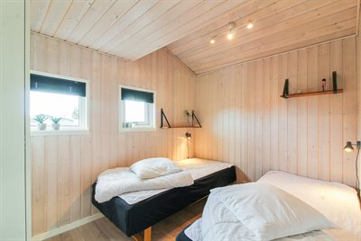 Holiday home, 11-0150, Lonstrup