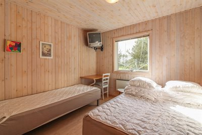 Holiday home, 11-0162, Lonstrup
