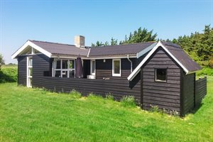 Holiday home, 11-0190, Lonstrup