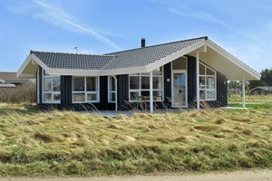Holiday home, 11-0194, Lonstrup