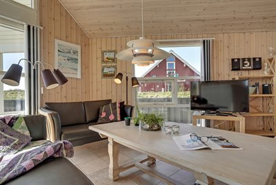 Holiday home, 11-0209, Lonstrup