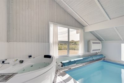 Holiday home, 11-0234, Lonstrup