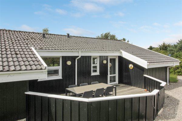 Sommerhus 11-0249