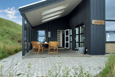 Holiday home, 11-0251, Lonstrup