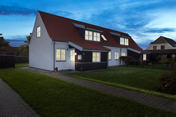 Sommerhus 11-0254