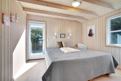 Holiday home, 11-0255, Lonstrup