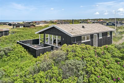 Holiday home, 11-0258, Lonstrup
