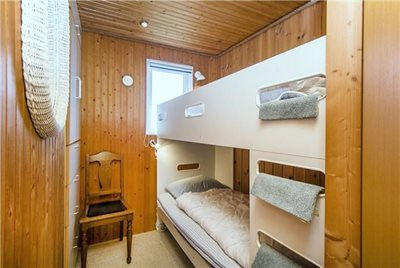 Holiday home, 11-0266, Lonstrup