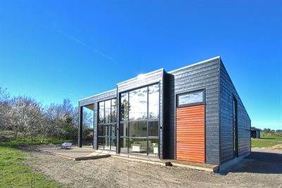 Holiday home, 11-0284, Lonstrup