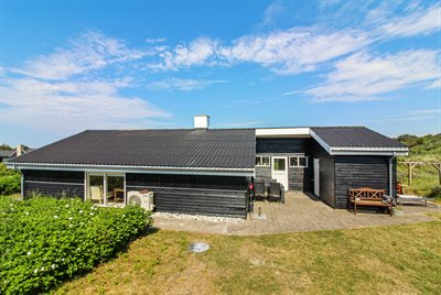 Holiday home, 11-0285, Lonstrup