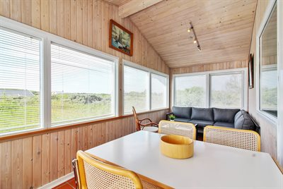 Holiday home, 11-0288, Lonstrup