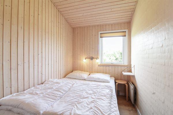 Sommerhus 11-0288