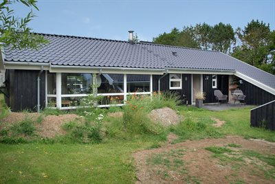 Holiday home, 11-0289, Lonstrup