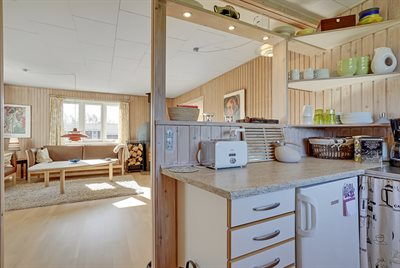 Holiday home, 11-0291, Lonstrup