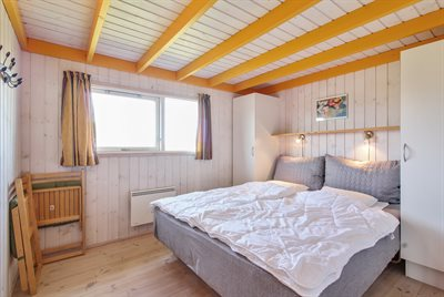 Holiday home, 11-0298, Lonstrup