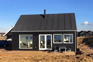 Holiday home, 11-0302, Lonstrup