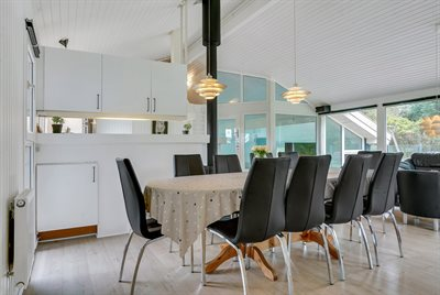 Holiday home, 11-0304, Lonstrup