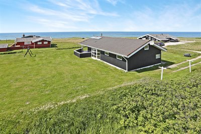 Holiday home, 11-0307, Lonstrup