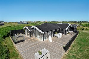 Holiday home, 11-0313, Lonstrup