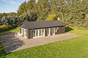 Holiday home, 11-0314, Lonstrup
