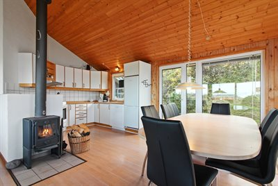 Holiday home, 11-0315, Lonstrup