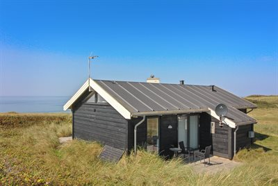 Holiday home, 11-0317, Lonstrup