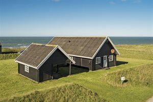 Holiday home, 11-0318, Lonstrup