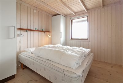 Holiday home, 11-0319, Lonstrup