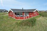 Ferienhaus 11-0321 Lönstrup