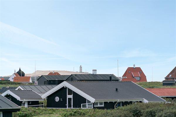 Sommerhus 11-0321