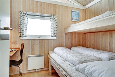 Holiday home, 11-0321, Lonstrup