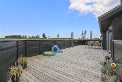Holiday home, 11-0323, Lonstrup