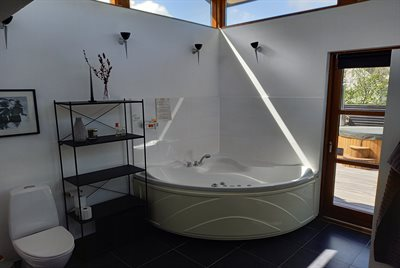 Holiday home, 11-0326, Lonstrup