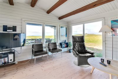Holiday home, 11-0328, Lonstrup