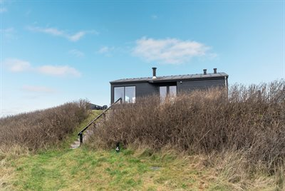 Holiday home, 11-0334, Lonstrup