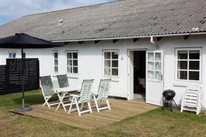 Ferienwohnung auf dem Lande, 11-0336, Lönstrup