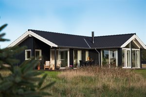 Holiday home, 11-0338, Lonstrup