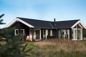 Ferienhaus, 11-0338, Lönstrup